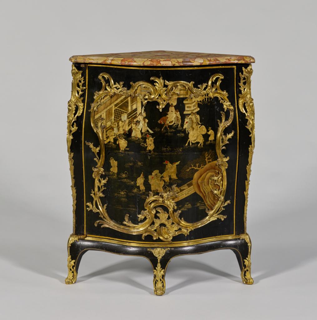 Meuble Ancien Style Henri 4 gsg: q=maître du calvaire de waha sculpture