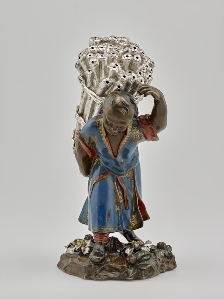 Sculpteur Peintre Et Poete Francais gsg: q=a propos de guy huygens / paul caso  [et al.]