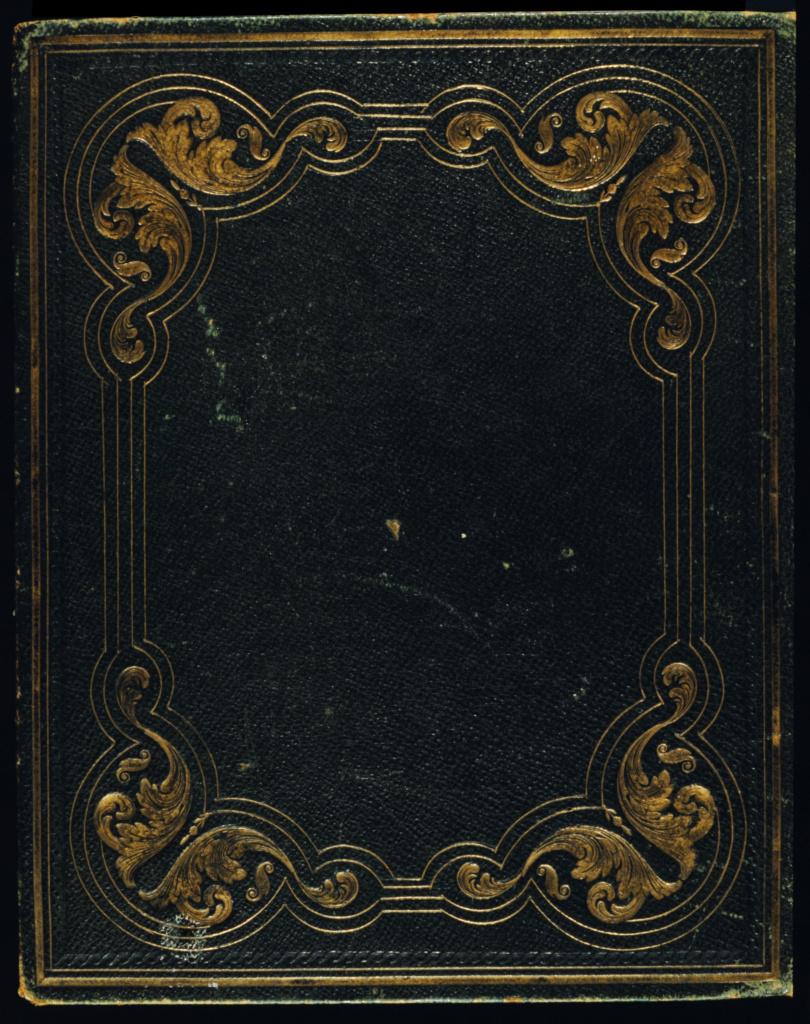 [Brewster Codex: portraits, views, group portraits, etc. with drawings, compiled by Sir David Brewster.; Sir David Brewster (Scottish, 1781 - 1868), William Henry Fox Talbot (English, 1800 - 1877), Robert Adamson (Scottish, 1821 - 1848), Henry Collen (English, 1797 - 1879), Hill & Adamson (Scottish, active 1843 - 1848), Michael Pakenham Edgeworth (Irish, 1812 - 1881), Sir Hugh Lyon Playfair (British, active 1850s), William Holland Furlong (Irish, active about 1840 - about 1857), Sir John Frederick William Herschel (British, 1792 - 1871), M.H. Nevil Story-Maskelyne (British, 1823 - 1911), Thomas Rodger (Scottish, 1832 - 1883), Dr. John Adamson (Scottish, 1810 - 1870), Capt. Henry Craigie Brewster (British, 1816 - 1905), Frances Monteith (Scottish, 1805 - 1898), Nicolaas Henneman (British, 1813 - 1893), Capt., M.P. Ashley George John Ponsonby (British, 1831 - 1898), Attributed to J. W. Lawrance (British, active Petersborough, England 1840s - 1850s), Unknown maker, British, Sir David Brewster (Scottish, 1781 - 1868), Juliet Brewster (Scottish, 1786 - 1850); Scotland; 1839–1849; Talbotype / Cyanotype; 84.XZ.574; The J. Paul Getty Museum, Los Angeles; Rights Statement: No Copyright - United States