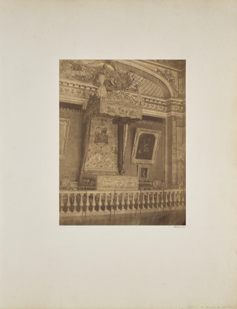 Mary Chaplin Artiste Peintre gsg: q=mouchon, louis eugene