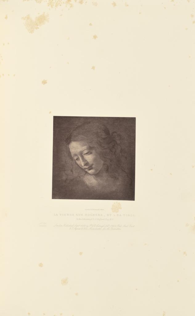 GSG: q=Vierge Paintings