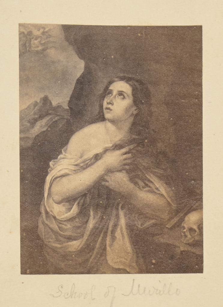 Gsg Qmurillo Prints