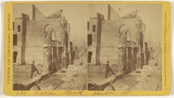 in 1871